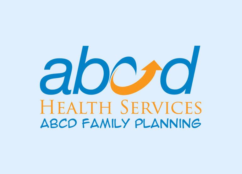 abcd-family-logo