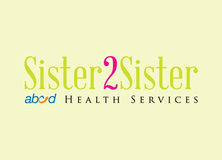 abcd-sister-logo