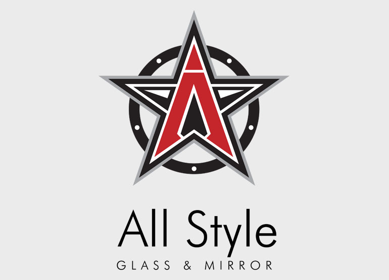 all-style-logo