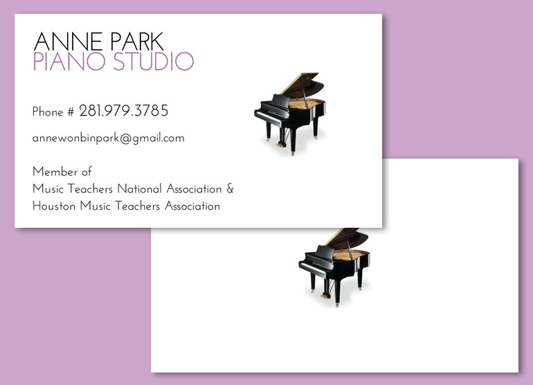 ann-park-business-card