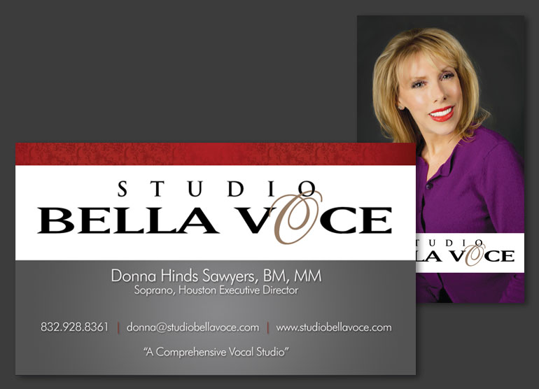 bella-voce-business-card