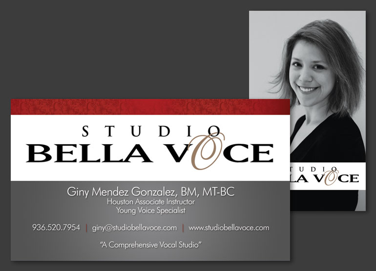 bella-voce-giny-business-card