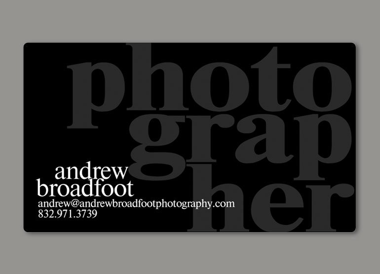 broadfoot-business-card