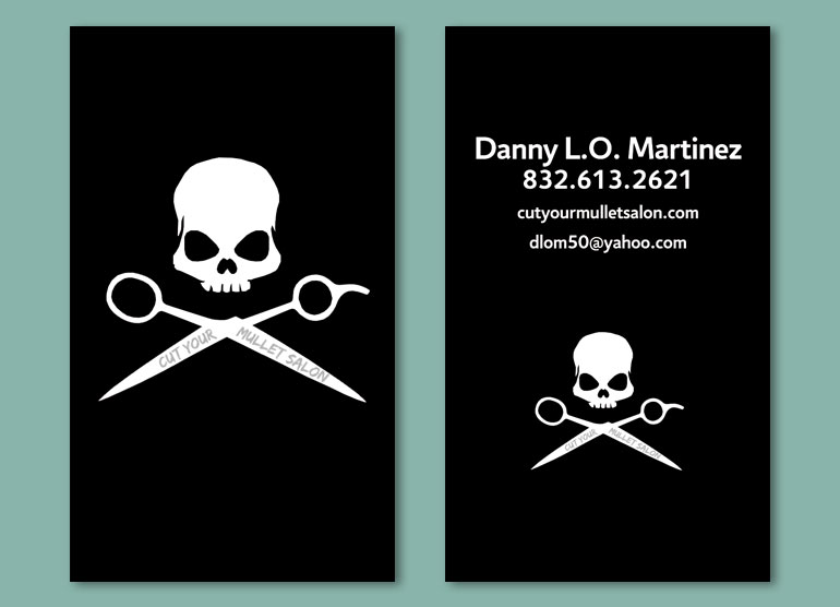 cut-your-mullet-business-card2