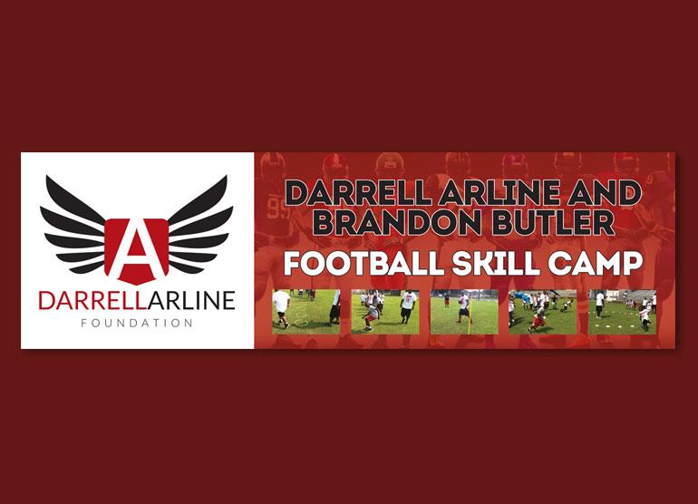 darrell-arline-banner