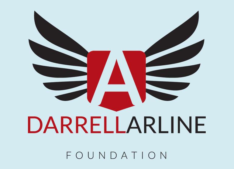 darrell-arline-logo