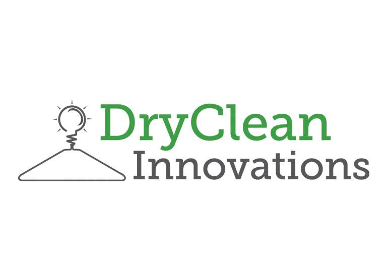 dry-clean-logo