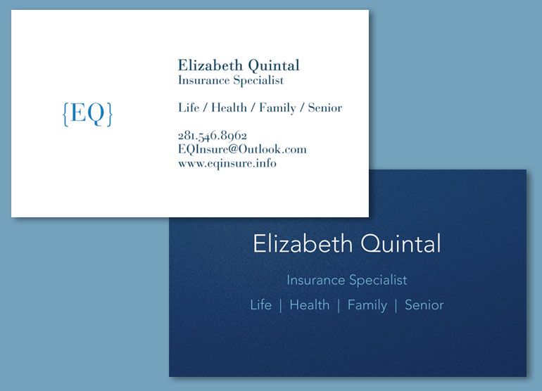 elizabeth-business-card