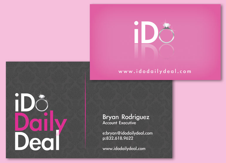 ido-business-card