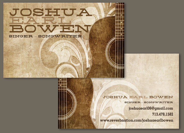 josh-business-card