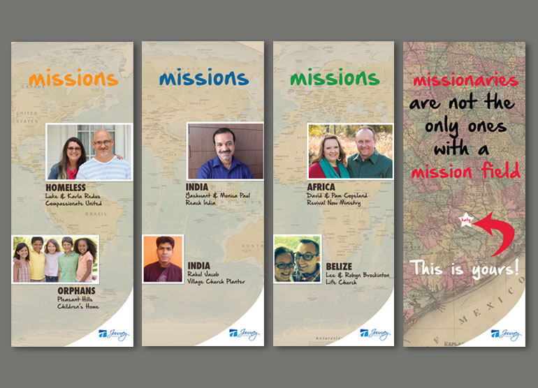 journey-church-mission-banners