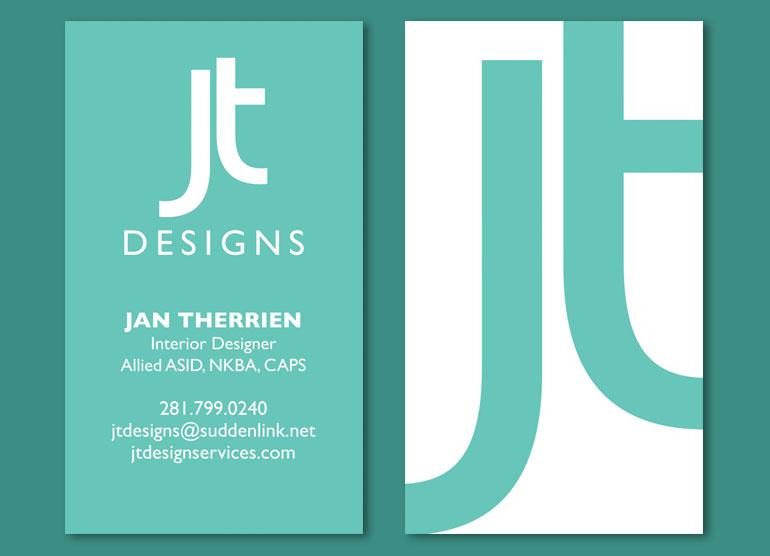 jt-designs-business-card