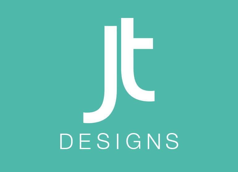 jt-designs-logo