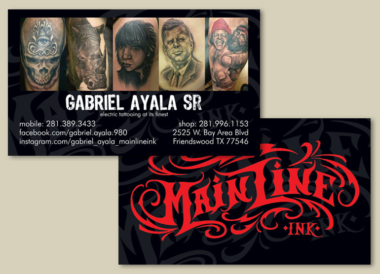 mainline-ink-business-card