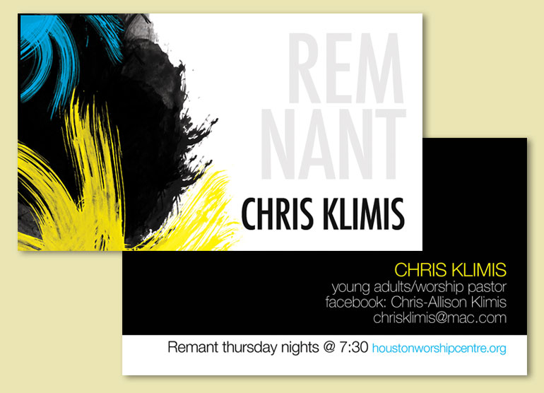 remnant-business-card2