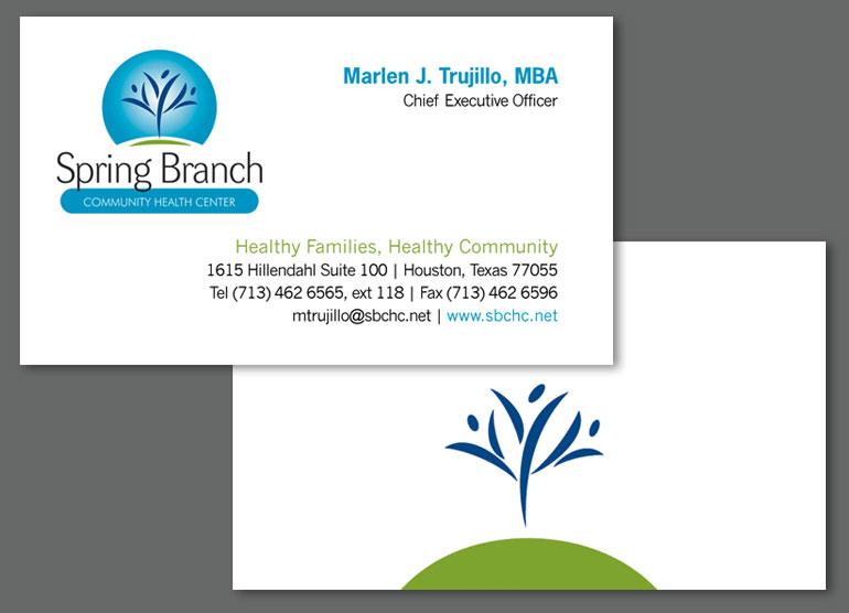 sbchc-business-card