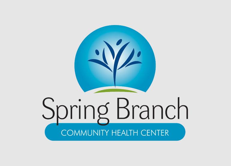 sbchc-logo