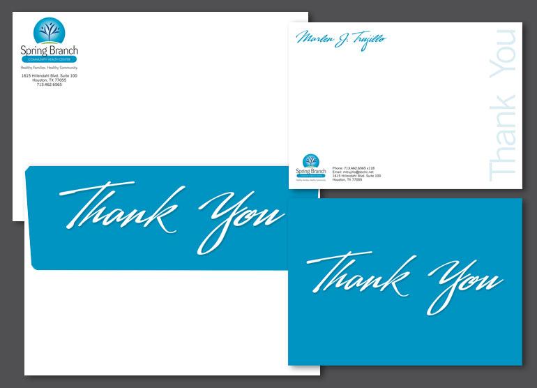 sbchc-thankyou-card