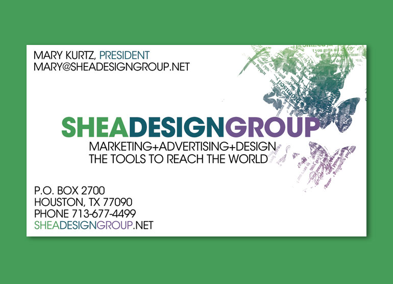 shea-business-card